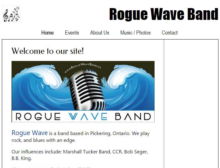 rogue waves essay Start studying rogue wave learn vocabulary, terms, and more with flashcards, games, and other study tools.